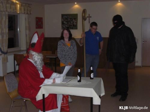 Nikolausfeier 2009 - CIMG0115-kl.JPG