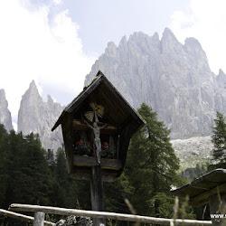 Manfred Stromberg Freeridewoche Rosengarten Trails 07.07.15-9812.jpg