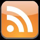 Подписка RSS