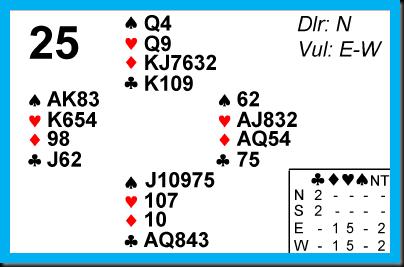 Blue Board - Copy (25)