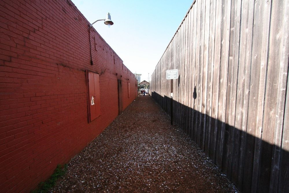 bottlecap-alley-1
