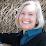 Pam Venne's profile photo
