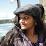 Neha J's profile photo
