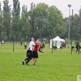 Championnat D1 phase 3 2012 - IMG_3943.JPG