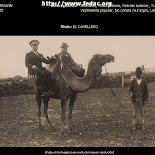 Lanzarote Historia