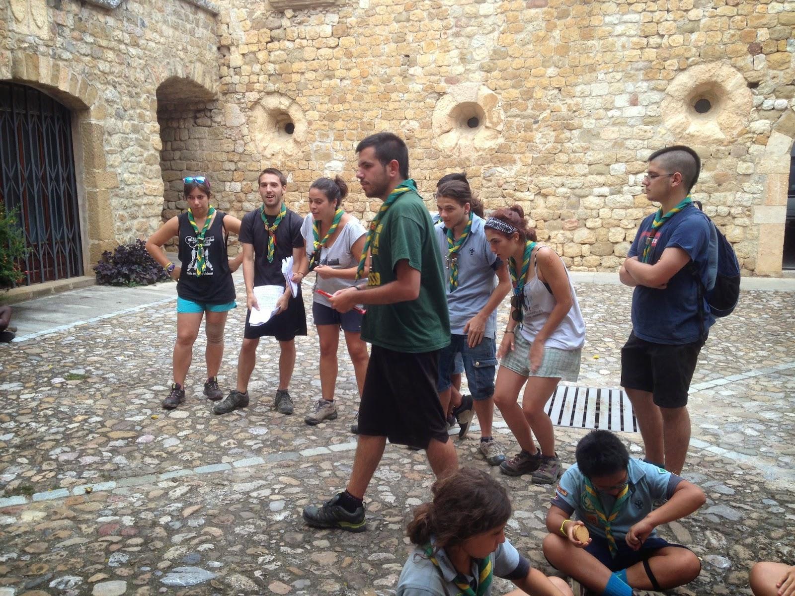 Campaments Estiu Cabanelles 2014 - IMG_0293.JPG