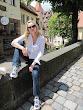 Olga Lebekova Dating Expert And Writer 16