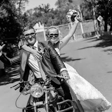 Wedding photographer Yuriy Kozulkov (jurgens). Photo of 06.10.2014