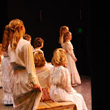 2012PiratesofPenzance - DSC_5745.jpg
