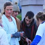 21.10.11 Tartu Sügispäevad / TudengiSEIKLUS - AS21OKT11TSP_SEIKLUS067S.jpg