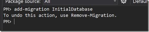 entity-framework-core-migration-initial-database