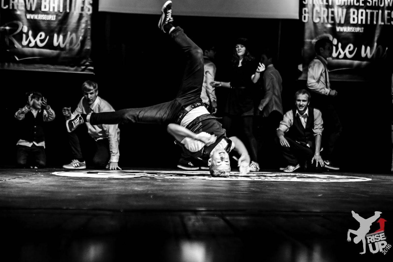 SKILLZ šokėjai dalyvauja RISEUP2016 - IMG_6521.jpg