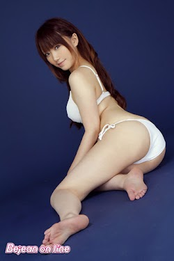 Asakura Yuki 浅倉結希