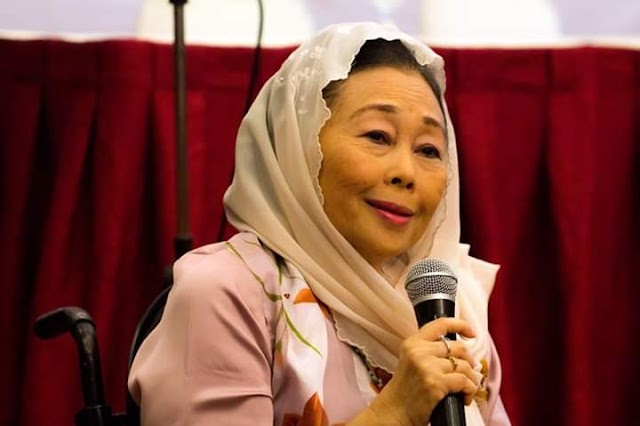 Memahami Kontroversi Ayat Jilbab: Kecuali yang Biasa Tampak