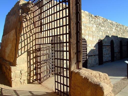 yuma-territoriale-carcere-8