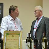 Prvi kolubarski sajam vina, 5.3.2015. - DSC_5343.JPG