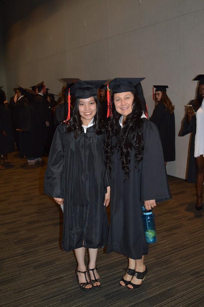 UAHT Graduation 2016 - DSC_0217.JPG