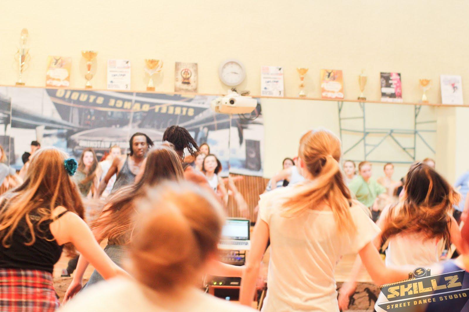 Dancehall workshop with Camron One Shot - IMG_7826.jpg