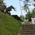 0494_Indonesien_Limberg.JPG