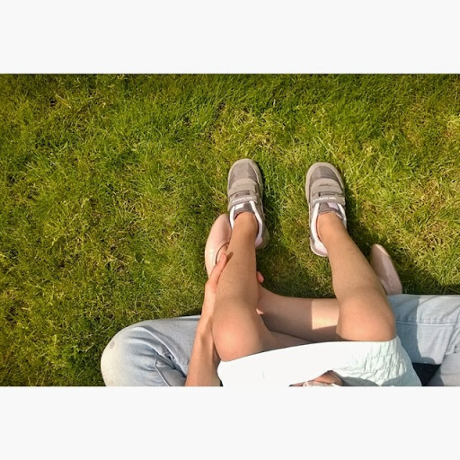 InstagramCapture_c721945b-b55e-4ca4-9a9a-34109d9de6f6