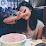 Jessie Chan's profile photo