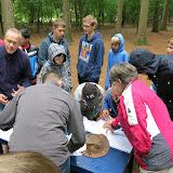2015 Kamp (Veldhoven) - IMG_0100.JPG