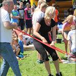 Dorpsfeest 2015-IMG_8943.jpg