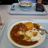 2014 Japan - Dag 2 - janita-SAM_5662.JPG