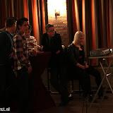 Open Sing in! Februari 2011 - 2011_02_13_0472.JPG