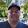 Ron Lamb's profile photo