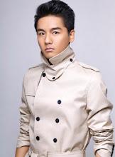 Luo Sang Nian Zha   Actor
