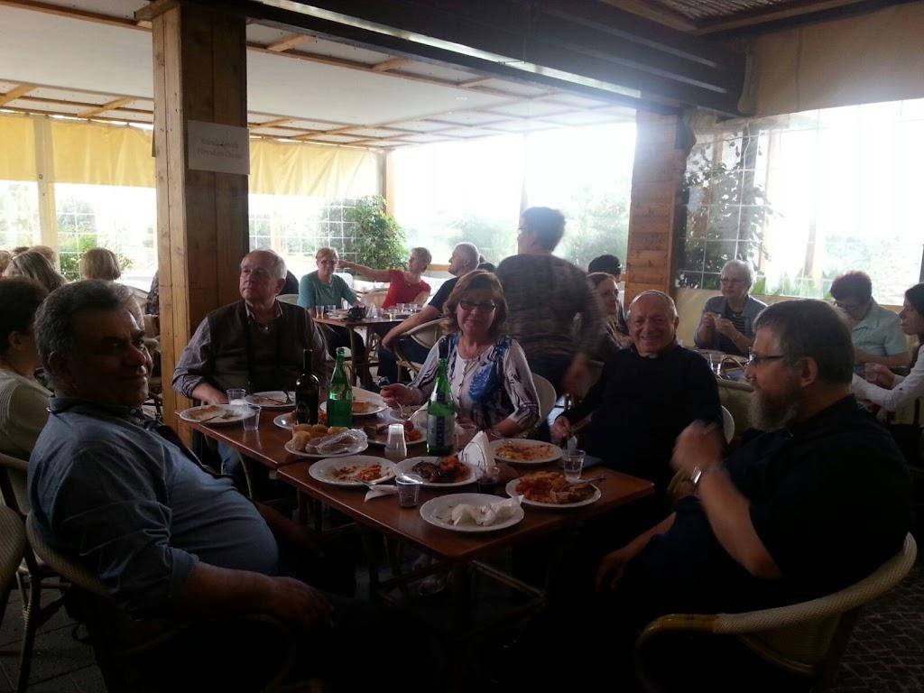 Pielgrzymi w Pompejach, 1 maja 2016 - IMG-20160501-WA0026.jpg