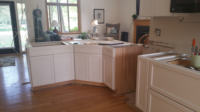 Various Cabinetry - 20150617_130642.jpg