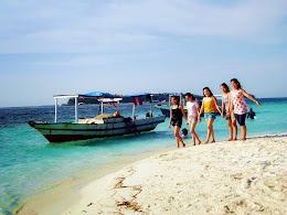 ngebolang-trip-pulau-harapan-pro-08-09-Jun-2013-044