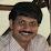 Hari Emani's profile photo
