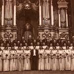 kultira_002_Державної української хорової капели Трембіта.jpg