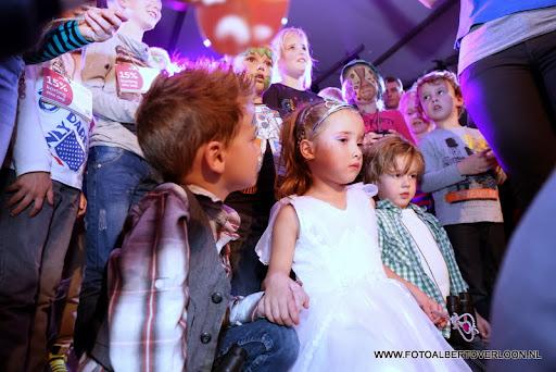 Tentfeest Voor Kids overloon 20-10-2013 (149).JPG