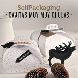 www.selfpackaging.es