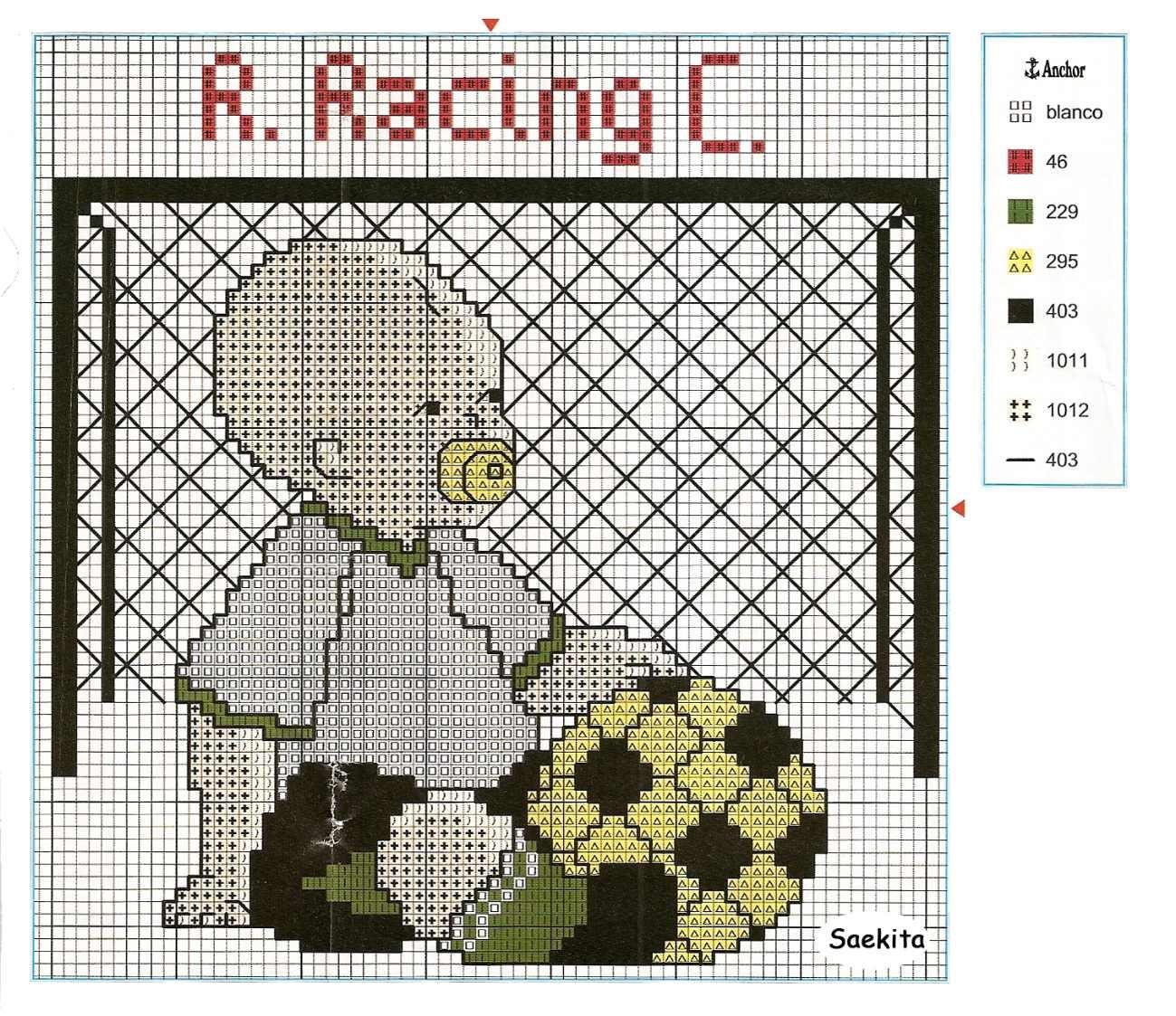 [qqR+Racing+C%5B2%5D]
