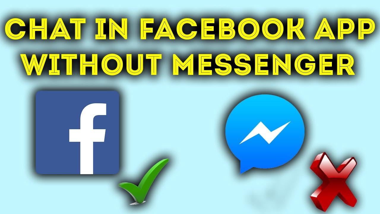 modded facebook app apk