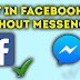 How to Chat in Facebook App Without Using Messenger App (Modded Apk)