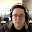 Renso Vargas's profile photo