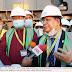 রূপপুর পারমাণবিক প্রকল্প বিশ্ব দরবারে বাংলাদেশের মর্যাদা বাড়িয়ে দিয়েছে-পররাষ্ট্রমন্ত্রী