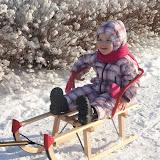 Winterkiekjes Servicetv - Ingezonden%2Bwinterfoto%2527s%2B2011-2012_64.jpg