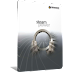 Proodos Boilers, Flyer (Android Book by Automon)