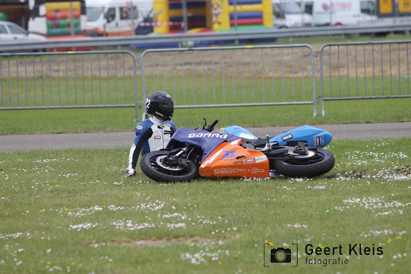 Wegrace staphorst 2016 - IMG_6013.jpg