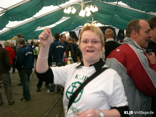 Erntedankfest 2007 - CIMG3152-kl.JPG