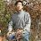 Zhengbin Liu's profile photo