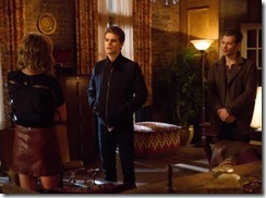 the-originals-season-3-a-streetcar-named-desire-photos-2
