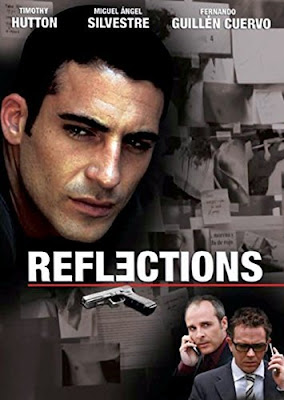 Reflections (2008) BluRay 720p HD Watch Online, Download Full Movie For Free